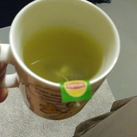 Lipton® Matcha Green Tea uploaded by Kat Z.
