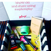 play by sephora february 2019