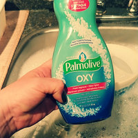 Palmolive® Ultra Oxy™ Power Degreaser uploaded by Staci S.