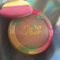 Physicians Formula Murumuru Butter Blush uploaded by Skyla P.