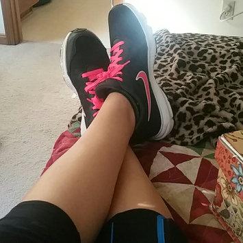 Photo of Nike uploaded by Erica B.