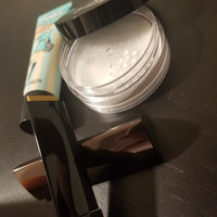 Maybelline Facestudio® Master Fix™ Setting + Perfecting Loose Powder uploaded by Michelle V.