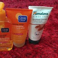 Clean & Clear® Morning Burst® Facial Scrub uploaded by Azra K.