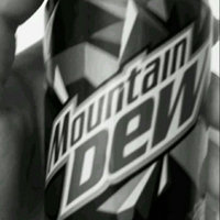 Mountain Dew® Soda uploaded by Krina p.