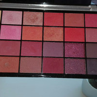 Makeup Revolution Eyeshadow Palette, Life On The Dance Floor, VIP uploaded by Marine d.