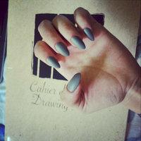 Elegant Touch Totally Bare Nails - Clear Stiletto 101 uploaded by Caroline V.
