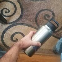 Yeti Rambler Bottle uploaded by Kyle Z.
