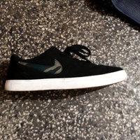 Men's Nike 'SB Portmore' Skate Shoe, Size 7.5 M - Black uploaded by Issa🖤🖤 Х.