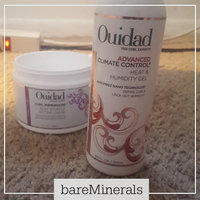 Ouidad Advanced Climate Control(R) Heat & Humidity Gel 8.5 oz/ 250 mL uploaded by Gayle P.