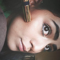Estée Lauder Sumptuous Extreme Lash Multiplying Volume Mascara uploaded by Mahnoor P.