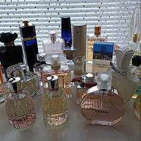 Yves Saint Laurent Parisienne Eau De Parfum Spray uploaded by marial a.