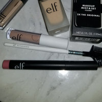 e.l.f. Cosmetics Matte Lip Color uploaded by Jessebliffen B.