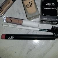 e.l.f. Cosmetics Matte Lip Color uploaded by Jessebliffen B.