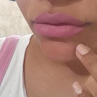 Maybelline Color Sensational® Rebel Bloom Lipstick uploaded by Elisa C.