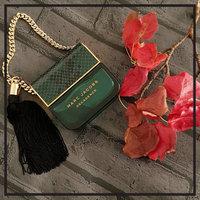 MARC JACOBS Eau de Parfum Divine Decadence uploaded by Ash G.