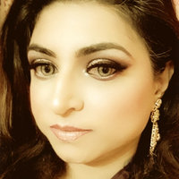 Rimmel London Lasting Finish Lipstick uploaded by Faiza M.