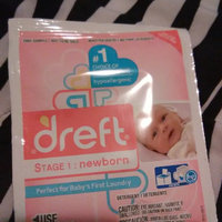 Dreft Stage 1: Newborn Liquid Detergent uploaded by Tiphany B.