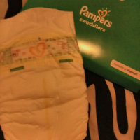 Pampers® Swaddlers™ Newborn uploaded by Tiphany B.