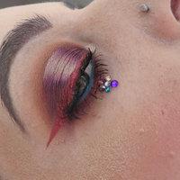 Coloured Raine Eyeshadow - Moments uploaded by Sammy B.