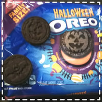 Nabisco Oreo Chocolate Sandwich Cookie uploaded by noodles C.