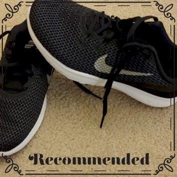 Photo of Nike uploaded by Carolina R.