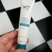 No7 Protect & Perfect Intense ADVANCED Serum uploaded by Jasmine R.