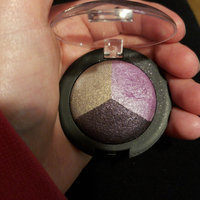 e.l.f. Baked Eyeshadow Trio uploaded by Kristie H.