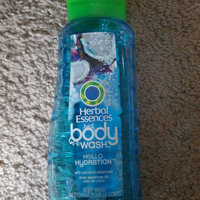 Herbal Essences Hello Hydration Body Wash uploaded by 🌺Analicia🌺 N.