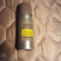 L'Occitane Cedrat Shaving Gel uploaded by Gayle P.