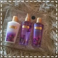 Victoria's Secret Love Spell Fragrance Mist uploaded by Mona R.