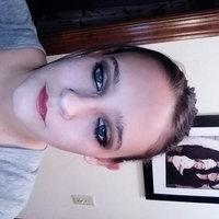 Violet Voss PRO Eyeshadow Palette - Taupe Notch uploaded by Cheyenne F.