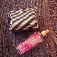 Victoria's Secret Vanilla Lace Body Mist uploaded by Gabrielė B.