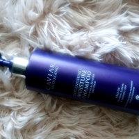Alterna CAVIAR Anti-Aging® Replenishing Moisture Shampoo uploaded by Kamila d.