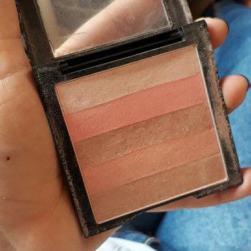 Photo of Revlon Highlighting Palette uploaded by Lupita G.