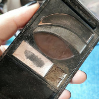 Revlon Photoready Primer Shadow Sparkle uploaded by Lupita G.