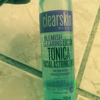 Avon Clearskin Astringent Liquid Black Head Eliminator Acne Pimples uploaded by PS-32350 G.