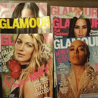 Glamour Magazine uploaded by Tessa C.