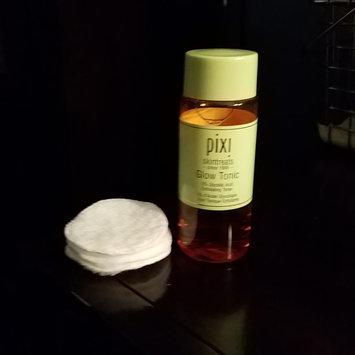 Photo of Pixi Glow Tonic uploaded by Kristina M.
