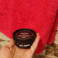 LUSH Ro's Argan Body Conditioner uploaded by zainab a.