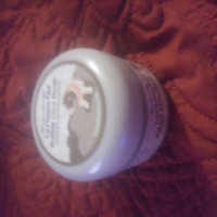 Elizavecca Milky Piggy Carbonated Bubble Clay Mask uploaded by jessica h.