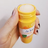 St. Ives Apricot & Manuka Honey Cleansing Stick uploaded by Brianna T.