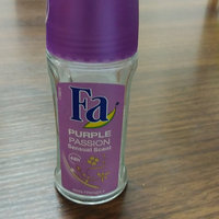 Abercrombie Fitch Fa Deodorant Roll-On - Purple Passion 50ml/1.7oz [{}] uploaded by laveezza K.
