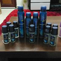 Fa Deodorant 6.75 oz. Spray Men's (Black) uploaded by laveezza K.