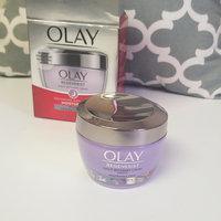 Olay Regenerist Night Recovery Cream Fregrance Free uploaded by Mary O.