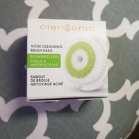 Clarisonic Travel Bag - Whimsy uploaded by Mary O.