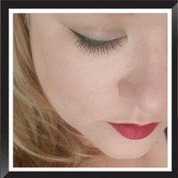 Stila Stay All Day® Waterproof Liquid Eye Liner uploaded by Tammy K.