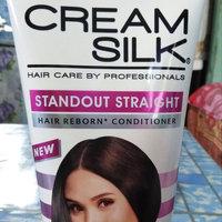 Lot of 2 Cream Silk Conditioner Hair Fall' Defense for Less Hair Fall Creamsilk 180ml uploaded by Lourdes A.