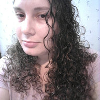 Kinky-Curly Knot Today Conditioner uploaded by jessica b.