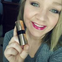 BOBBI BROWN Luxe Matte Lipstick uploaded by Rebecca V.