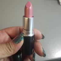 M.A.C Cosmetics Metallic Lipstick uploaded by Yoana D.